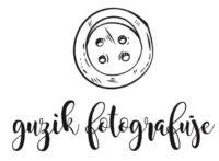 Guzik Fotografuje