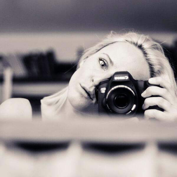 aleksandra guzdzik guzik fotografuje