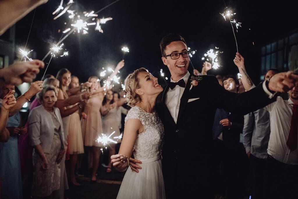 ślub Asi i Łukasza, guzikfotografuje